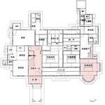 1階平面図のコピー.jpg