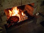 暖炉を囲む会暖炉写真.JPG