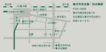 藤沢市民会館アクセスのコピー.jpg