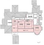 二階平面図のコピー.jpg